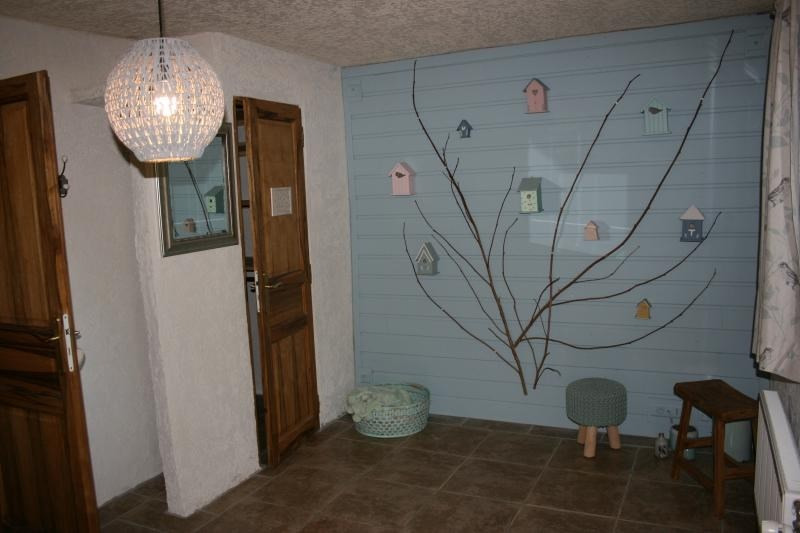 Vente de prestige maison / villa La motte 785000€ - Photo 8