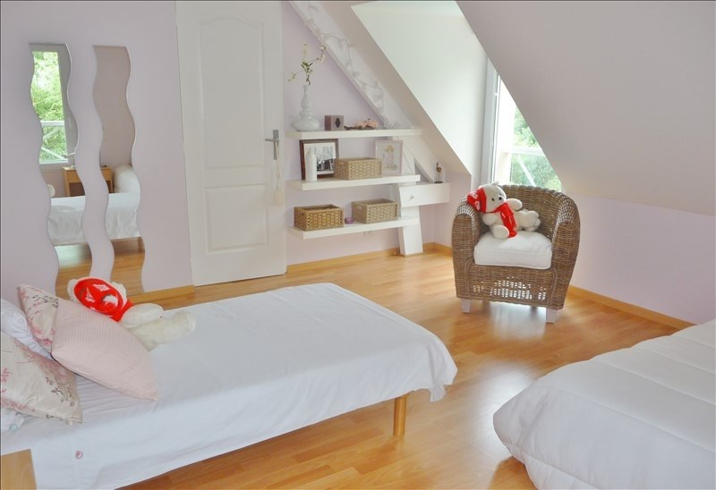 Deluxe sale house / villa Guerande 728000€ - Picture 5