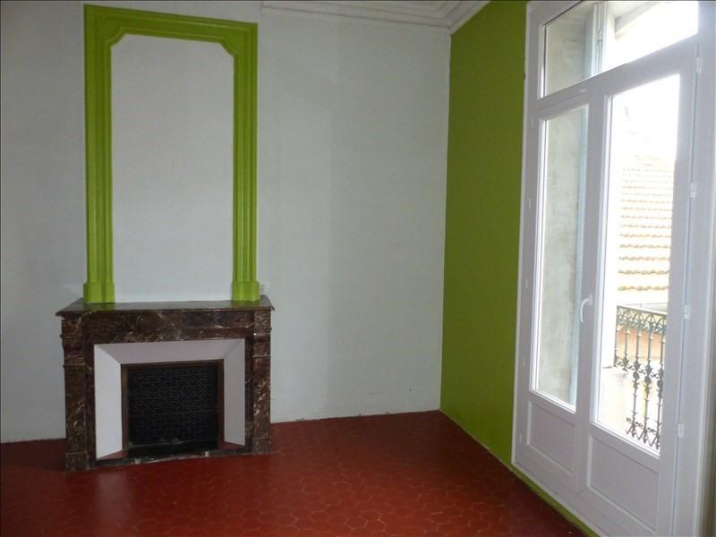 Vente maison / villa Beziers 240000€ - Photo 4