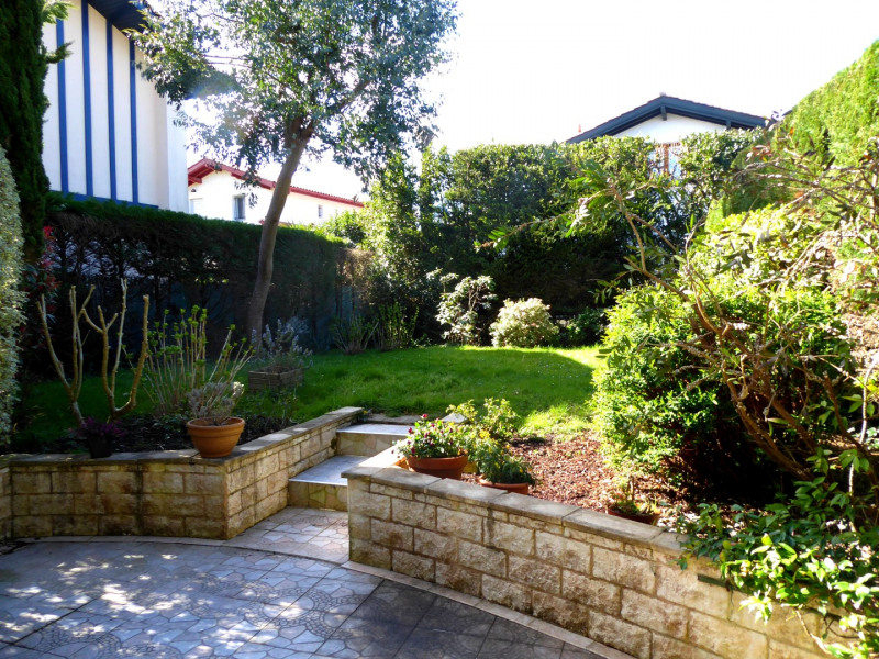 Vente maison / villa Urrugne 380000€ - Photo 2