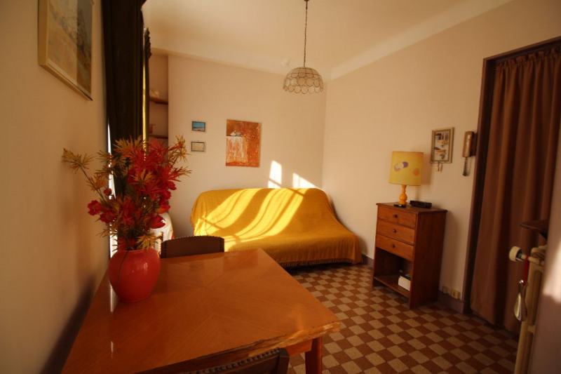 Produit d'investissement appartement Nice 142 000€ - Photo 4