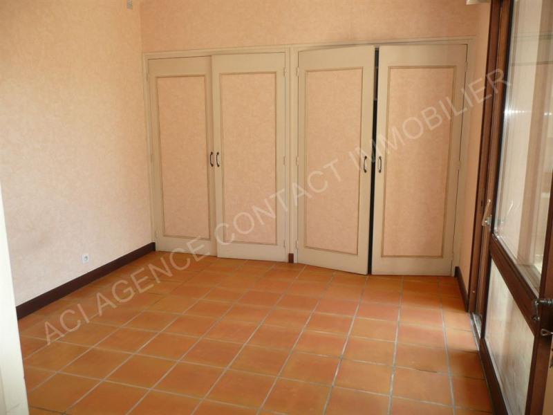Sale house / villa Mont de marsan 191500€ - Picture 5
