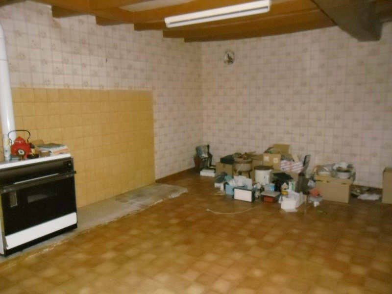 Sale house / villa Cresse 33 500€ - Picture 4
