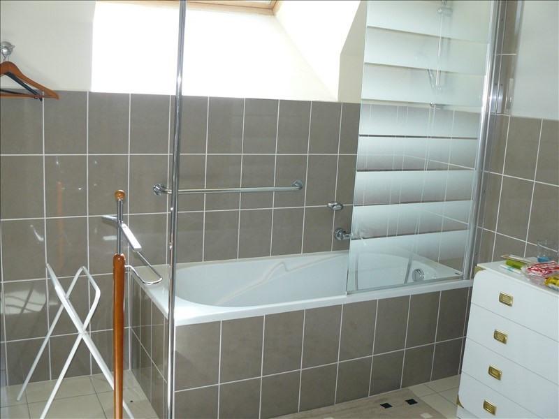 Vente maison / villa Guillac 397100€ - Photo 6