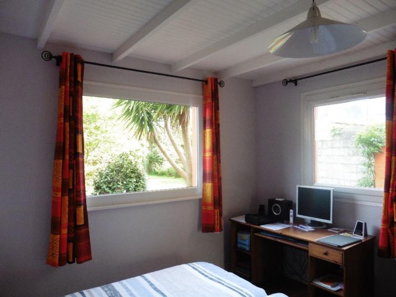 Vente maison / villa Ploneour lanvern 167400€ - Photo 5