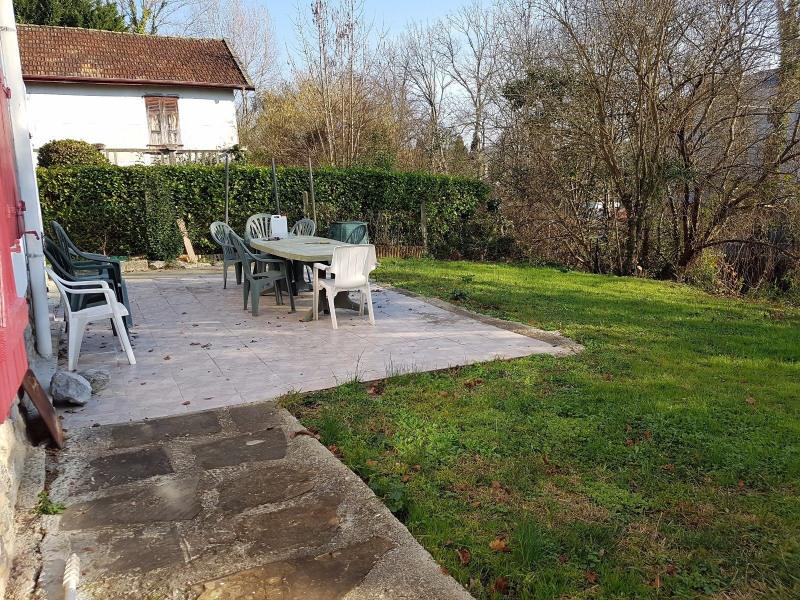 Vente maison / villa Salies de bearn 175000€ - Photo 3