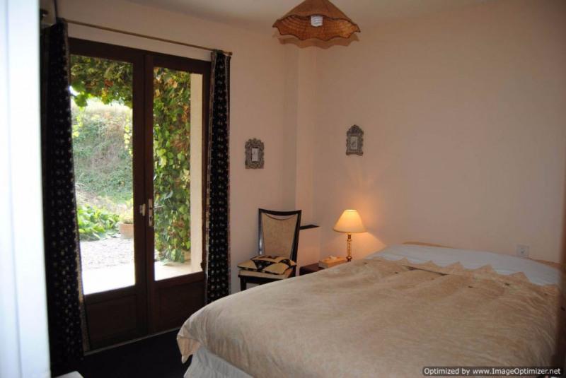 Venta  casa Castelnaudary 235000€ - Fotografía 5