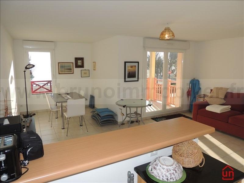 Venta  apartamento Le crotoy  - Fotografía 5