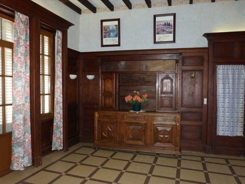 Vendita casa Moulares 375000€ - Fotografia 16