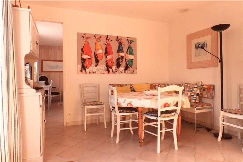 Vente maison / villa St trojan les bains 241200€ - Photo 5