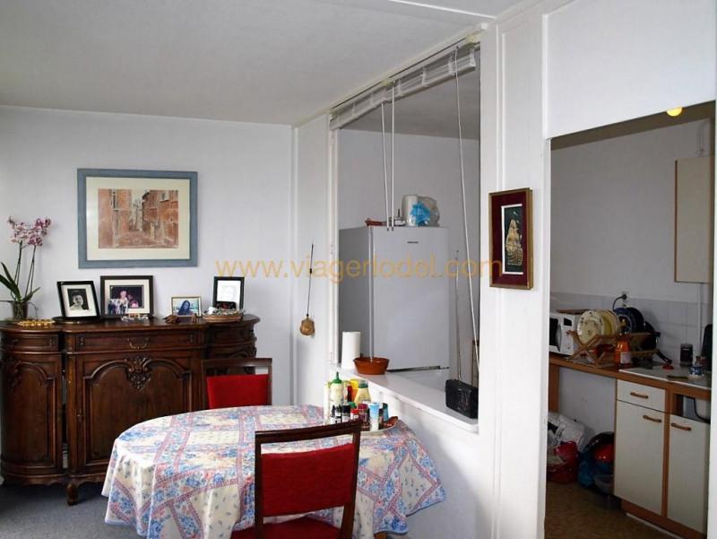 养老保险 公寓 Lyon 5ème 75000€ - 照片 2
