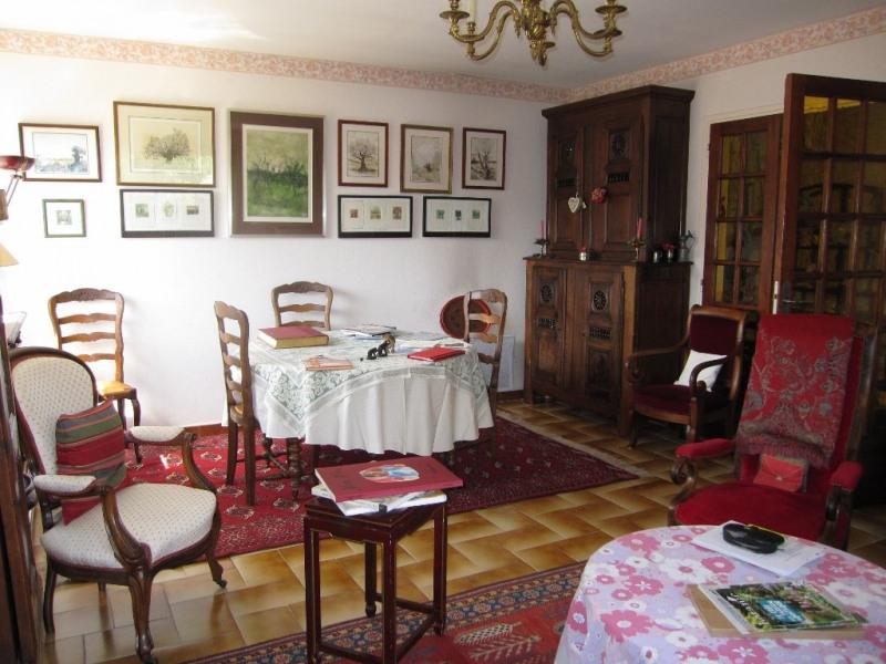 Vente maison / villa La seyne sur mer 529000€ - Photo 8