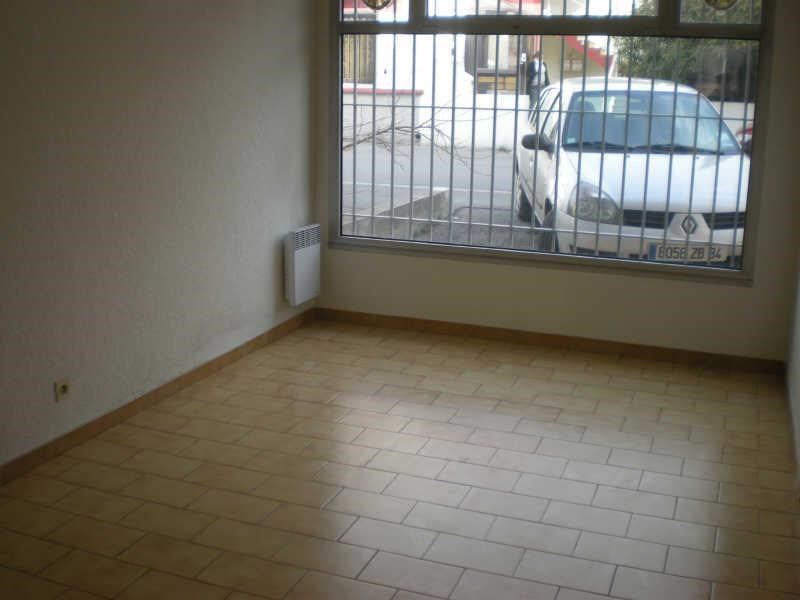 Location bureau Carpentras 840€ +CH/ HT - Photo 3