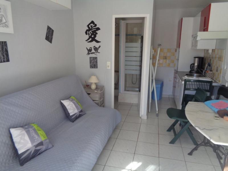 Sale house / villa Sillans-la-cascade 430000€ - Picture 28