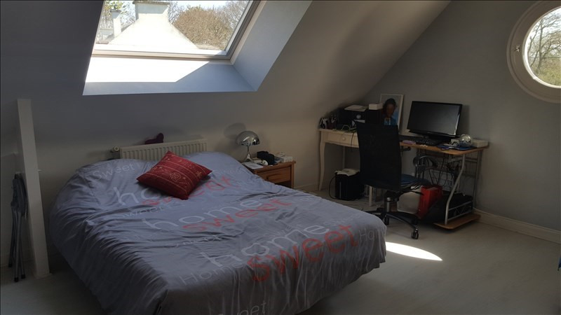 Sale house / villa Ploufragan 180050€ - Picture 5