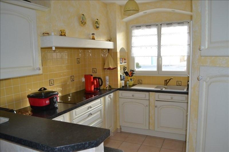 Sale house / villa Montelimar 219000€ - Picture 3