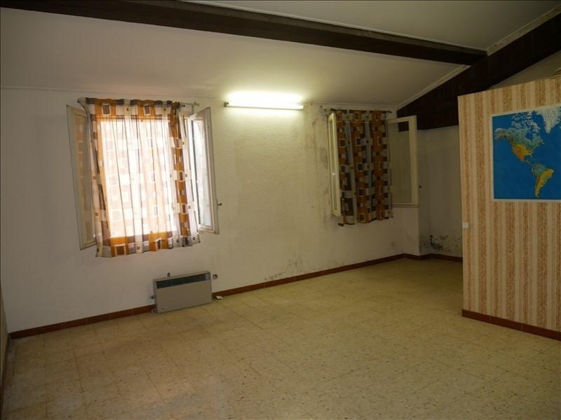 Vente maison / villa Cessenon sur orb 158000€ - Photo 4