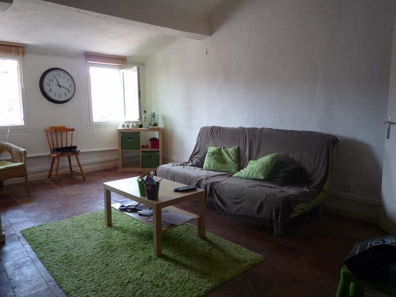 Location appartement Aix en provence 709€ CC - Photo 4