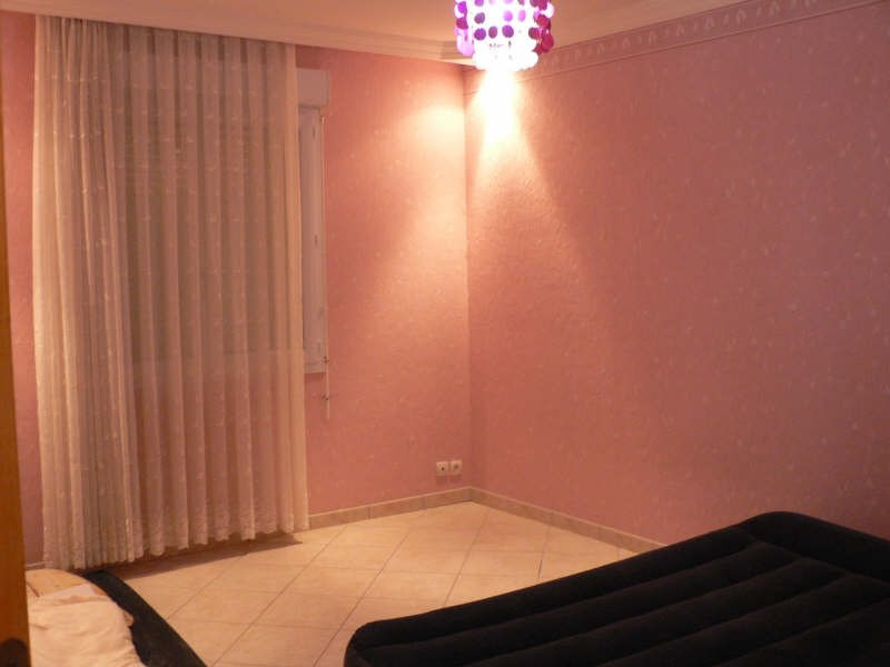 Sale house / villa Romorantin lanthenay 153700€ - Picture 6