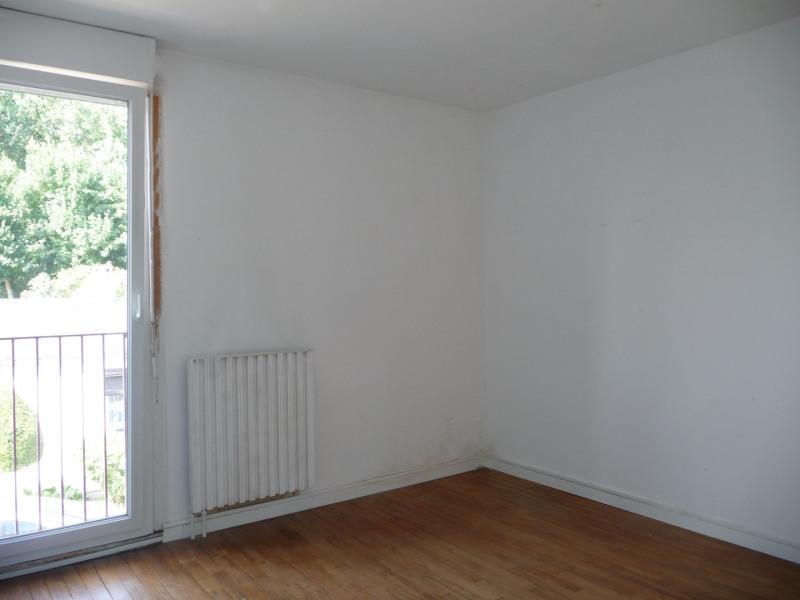 Vente maison / villa Épinay-sous-sénart 239000€ - Photo 2
