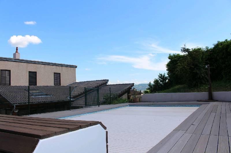 Sale house / villa Grigny 375000€ - Picture 5