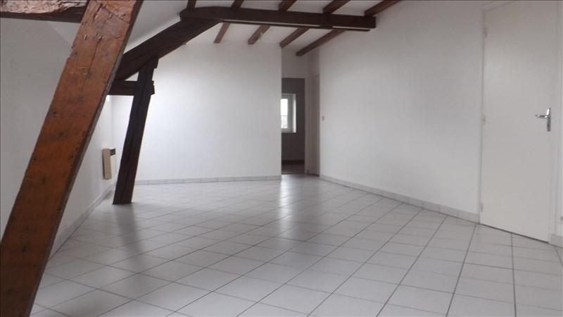 Location appartement Meaux 720€ CC - Photo 2