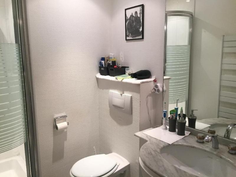 Verhuren vakantie  appartement Strasbourg 2080€ - Foto 9