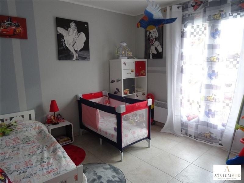 Vente de prestige maison / villa Valescure 795000€ - Photo 6