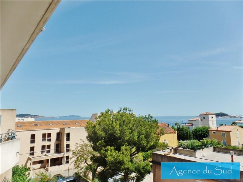 Vente appartement La ciotat 465 000€ - Photo 3