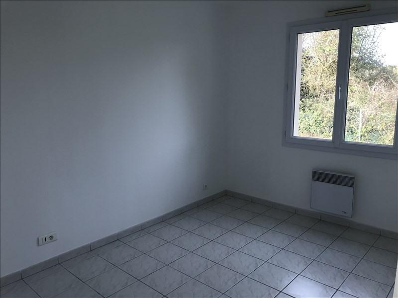 Vente maison / villa Les moutiers en retz 223650€ - Photo 6