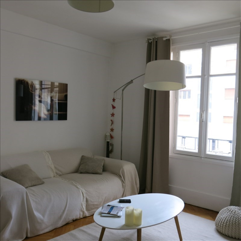 Location appartement Paris 16ème 2 100€ CC - Photo 5