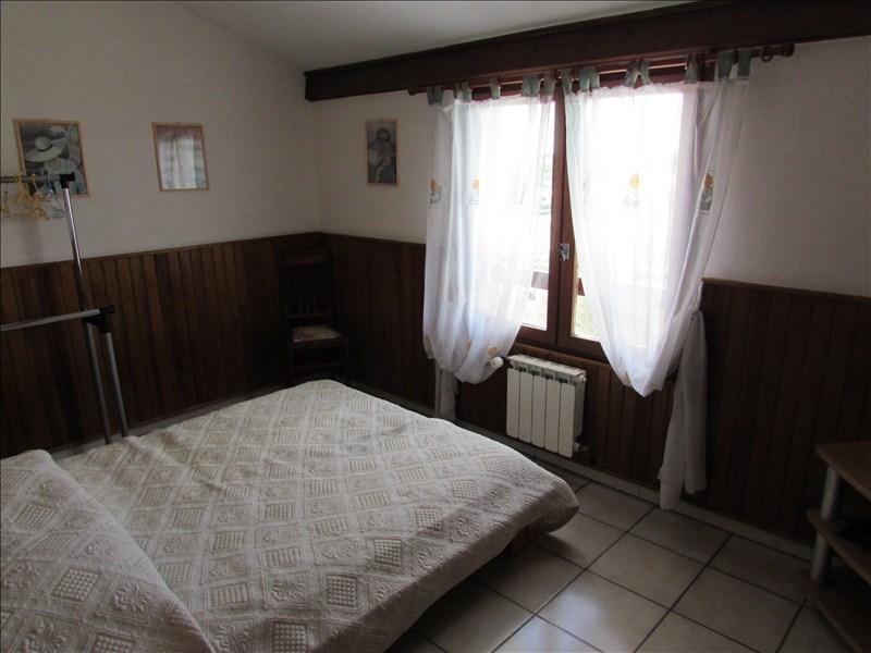 Vente maison / villa Beziers 269000€ - Photo 5