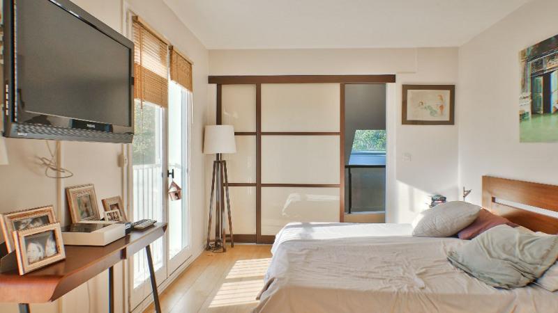 Deluxe sale house / villa Chavenay 930000€ - Picture 8