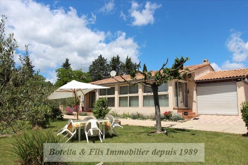 Venta  casa Banne 240000€ - Fotografía 9
