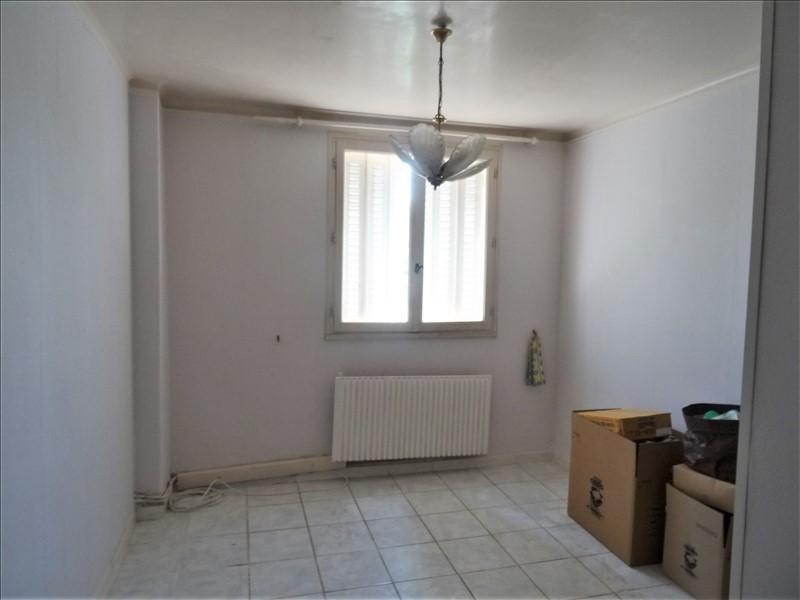 Vente appartement St raphael 169000€ - Photo 5