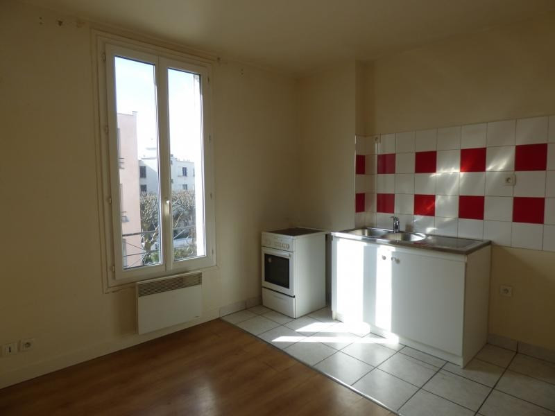 Location appartement Le bourget 760€ CC - Photo 3