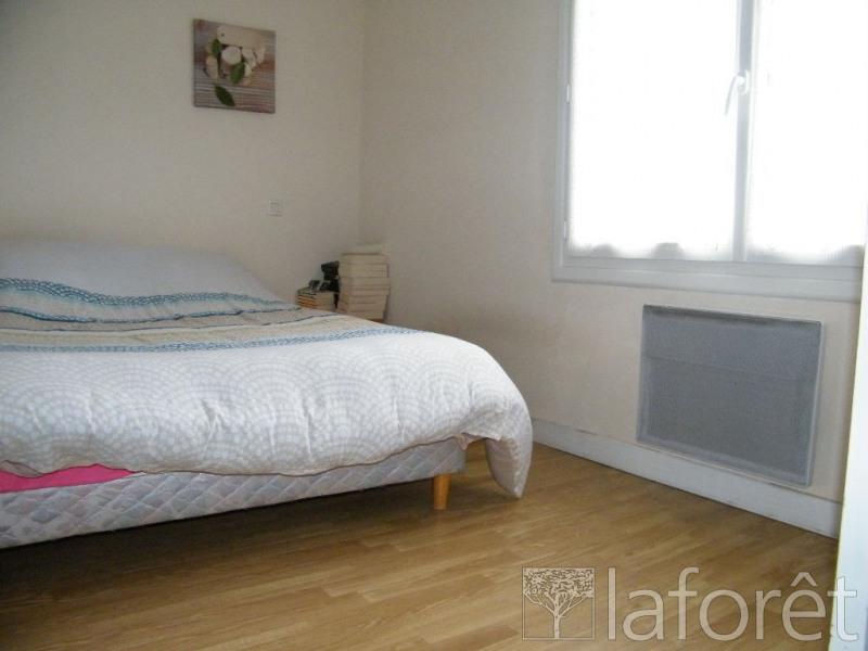 Vente maison / villa Saint laurent sur sevre 146000€ - Photo 4