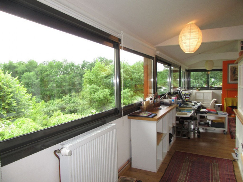 Sale house / villa Perigueux 254400€ - Picture 5