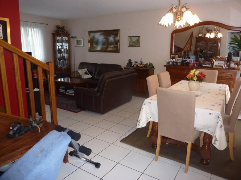 Vendita casa Gex 512000€ - Fotografia 4