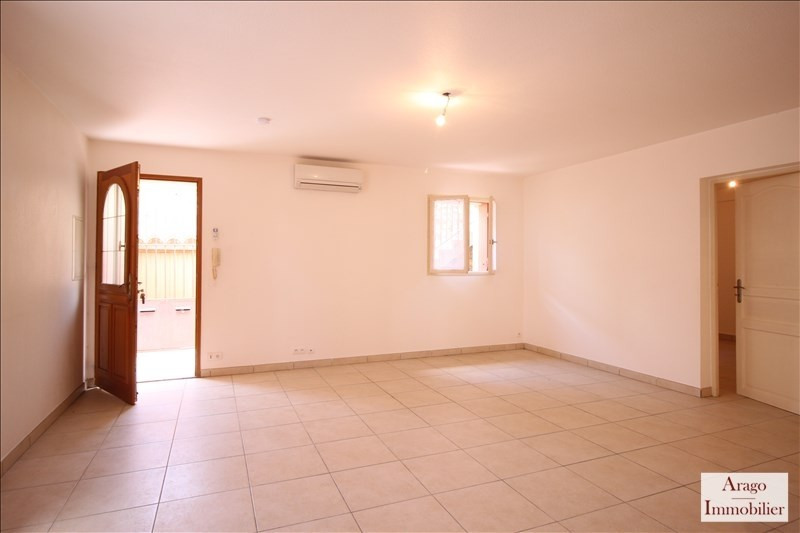 Location appartement Calce 537€ CC - Photo 6