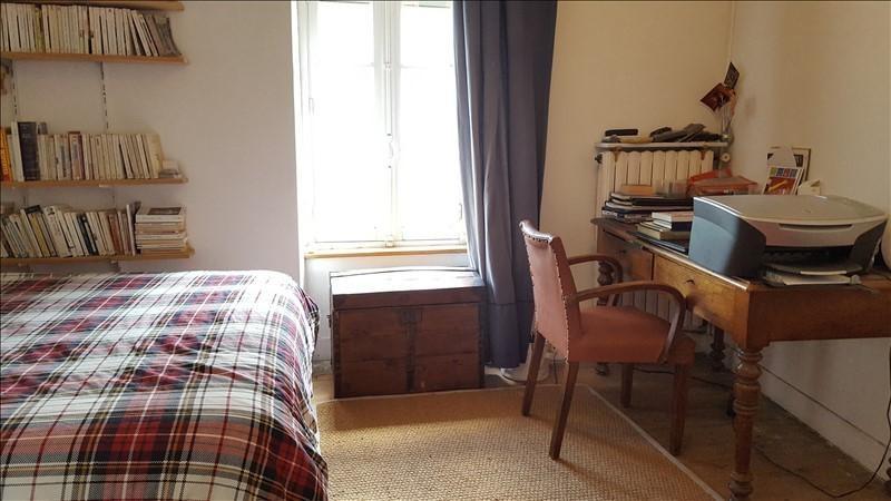 Vente maison / villa Locoal mendon 187920€ - Photo 7