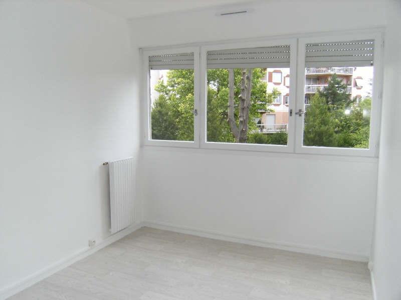 Location appartement Chatou 848€ CC - Photo 2