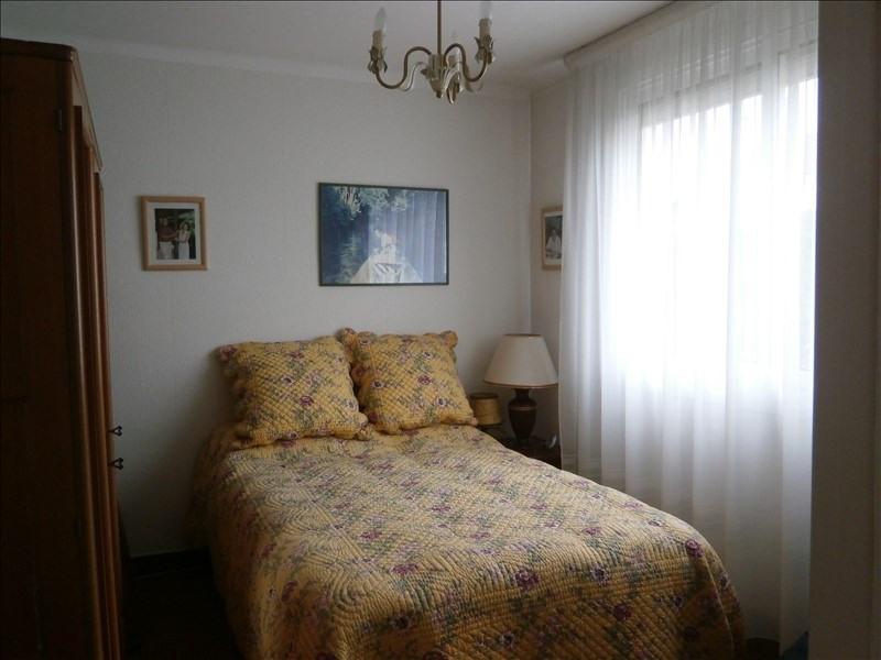 Vente maison / villa St nazaire 206700€ - Photo 9