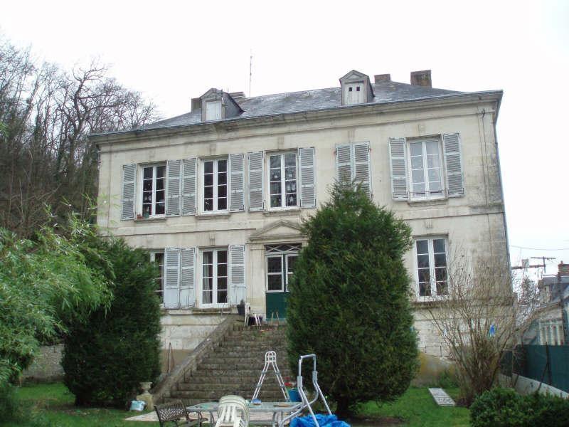 Vente maison / villa Vendôme 262000€ - Photo 1