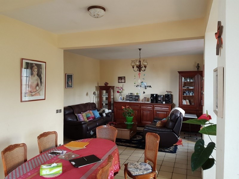 Vente maison / villa Le tampon 368 000€ - Photo 7