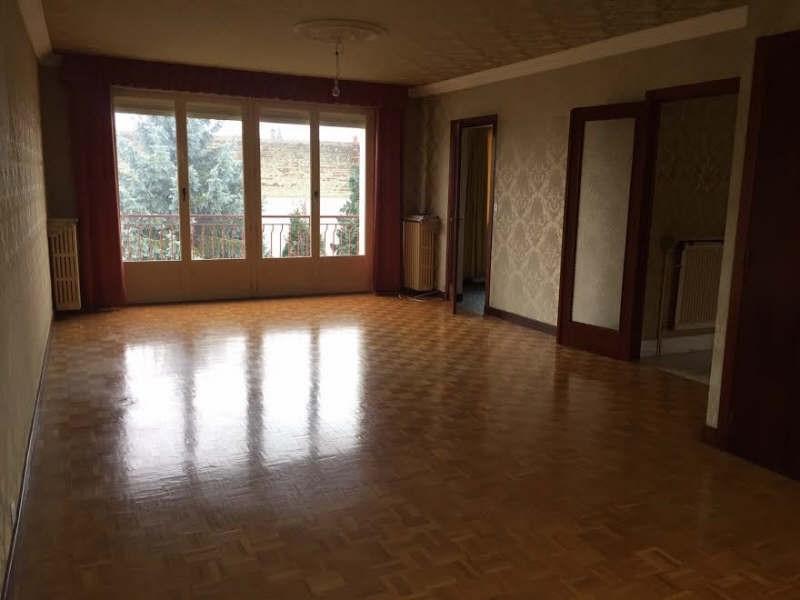 Vente maison / villa Le havre 260000€ - Photo 2