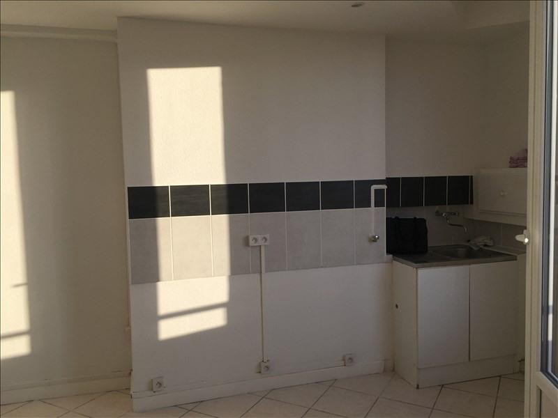 Affitto appartamento Toulon 790€ CC - Fotografia 4