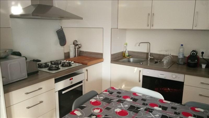 Location appartement St pee sur nivelle 640€ CC - Photo 2