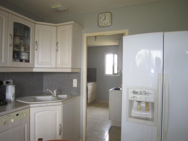 Sale house / villa Coux et bigaroque 239000€ - Picture 12