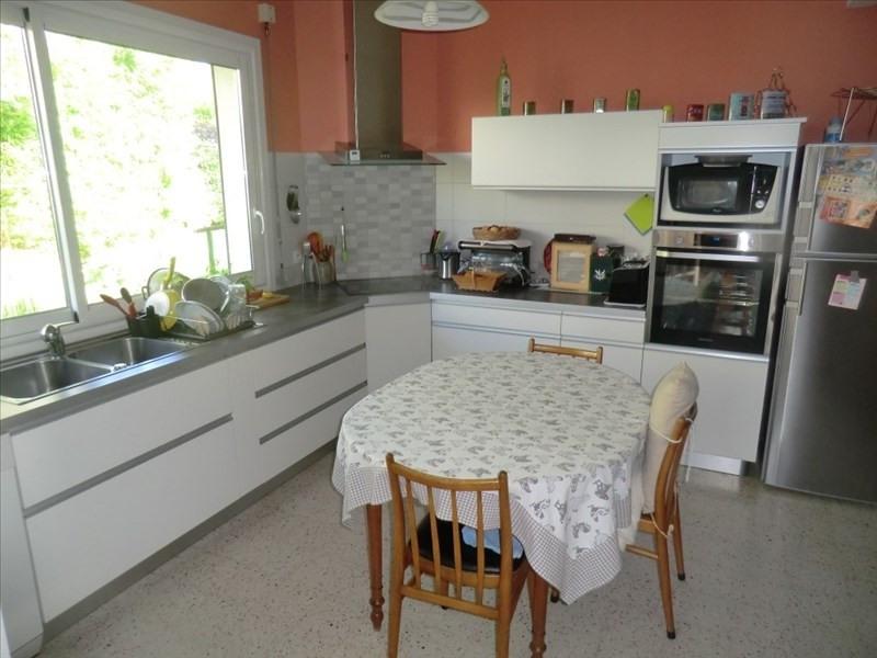 Vente maison / villa Fougeres 208000€ - Photo 4